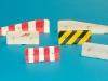 4043 - Roadblocks - short