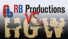 hgw-vs-rb