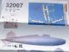 09-hgw-32007-navod-1