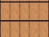 532001-light-wood-pro-jpeg