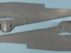 greif-012