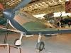 spitfire-1a-tvar-chladice-oleje