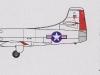 d-558-1-skystreak-c