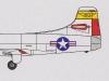 d-558-1-skystreak-e