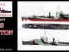 S700/059 - USS Drayton