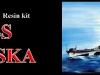 S700/004 - USS Alaska