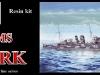 S700/013 - HMS York
