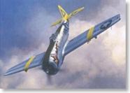sword-p-47n