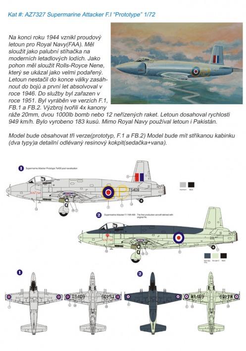 newsletter_azmodel_3-2011-part5