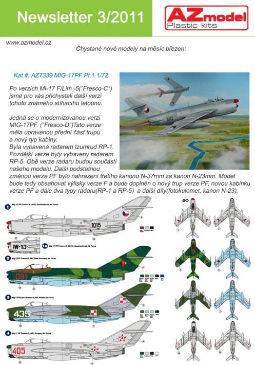 newsletter_azmodel_3-2011