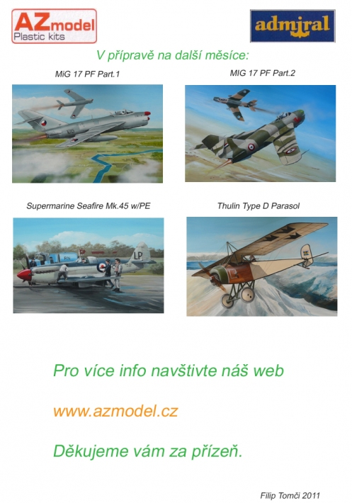 newsletter_azmodel_4-2011-part4-kopie