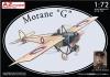 Morane G