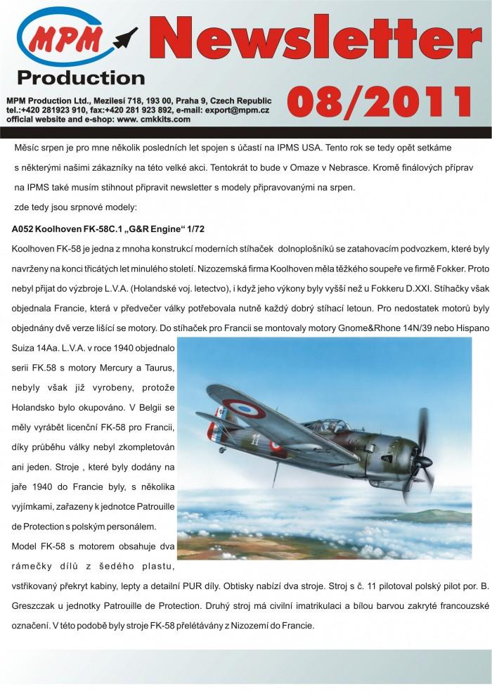 mpm-news-11-08-1
