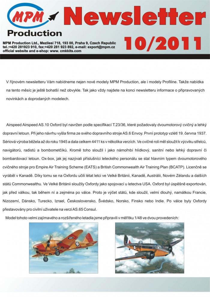 mpm-news-11-10-01