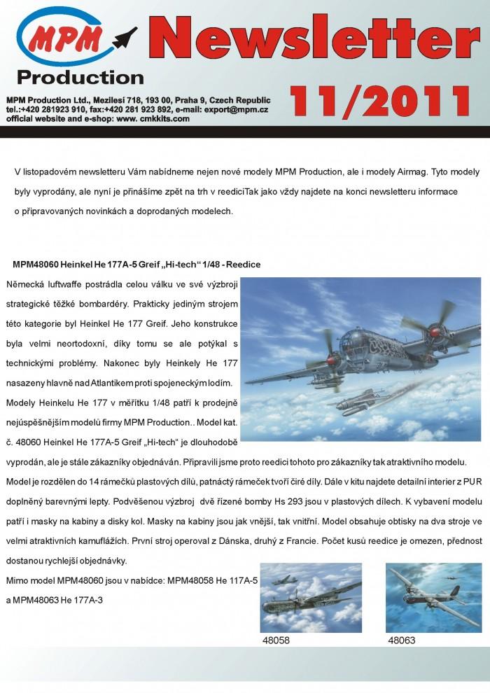mpm-news-11-11-1