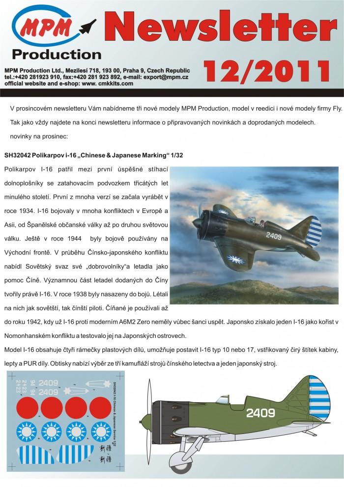 mpm-news-11-12-1_0