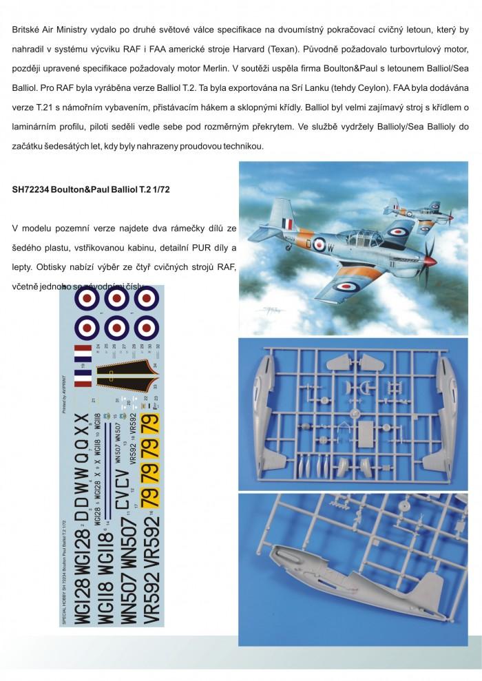 mpm-news-11-12-3
