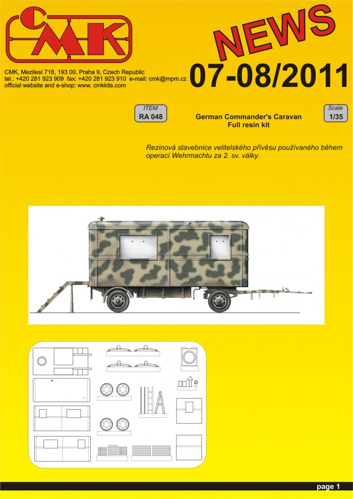 newsletter-cmk-11-07-01