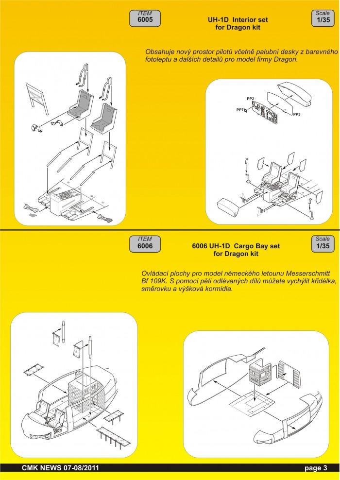 newsletter-cmk-11-07-03