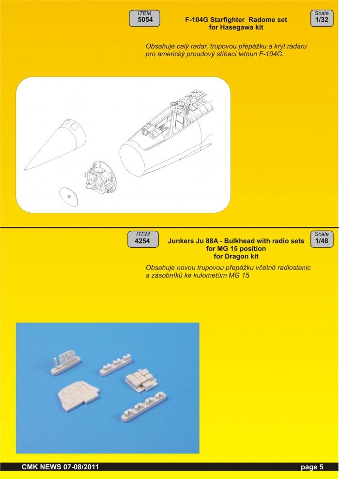 newsletter-cmk-11-07-05