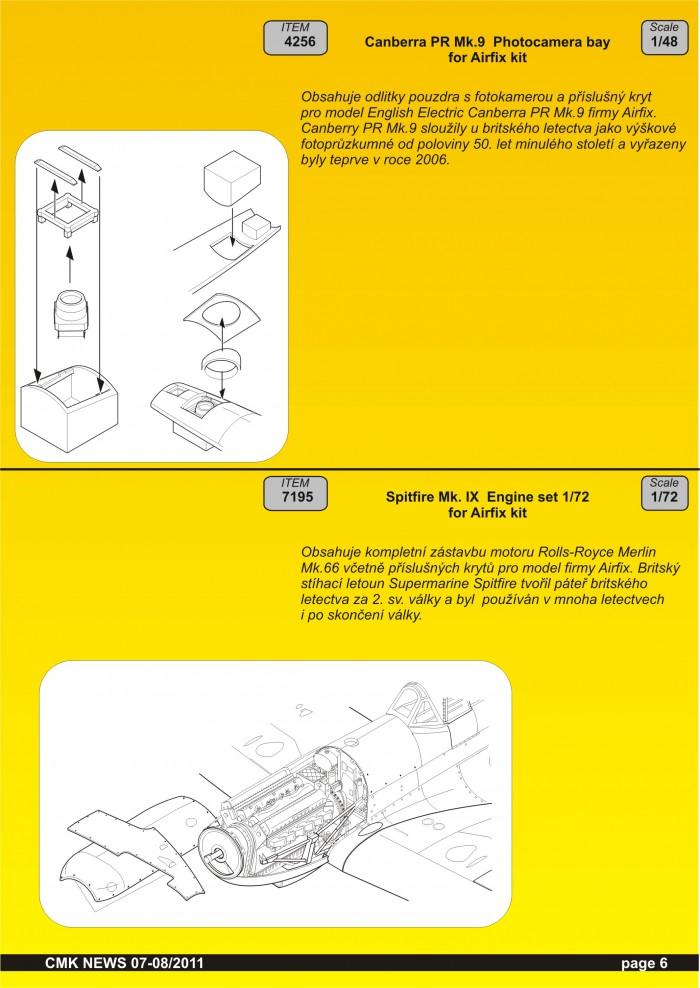 newsletter-cmk-11-07-06