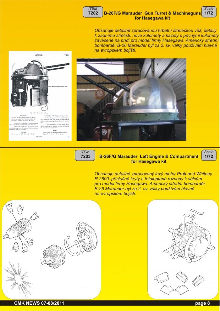 newsletter-cmk-11-07-08