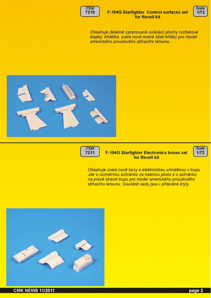 newsletter-cmk-11-11-2
