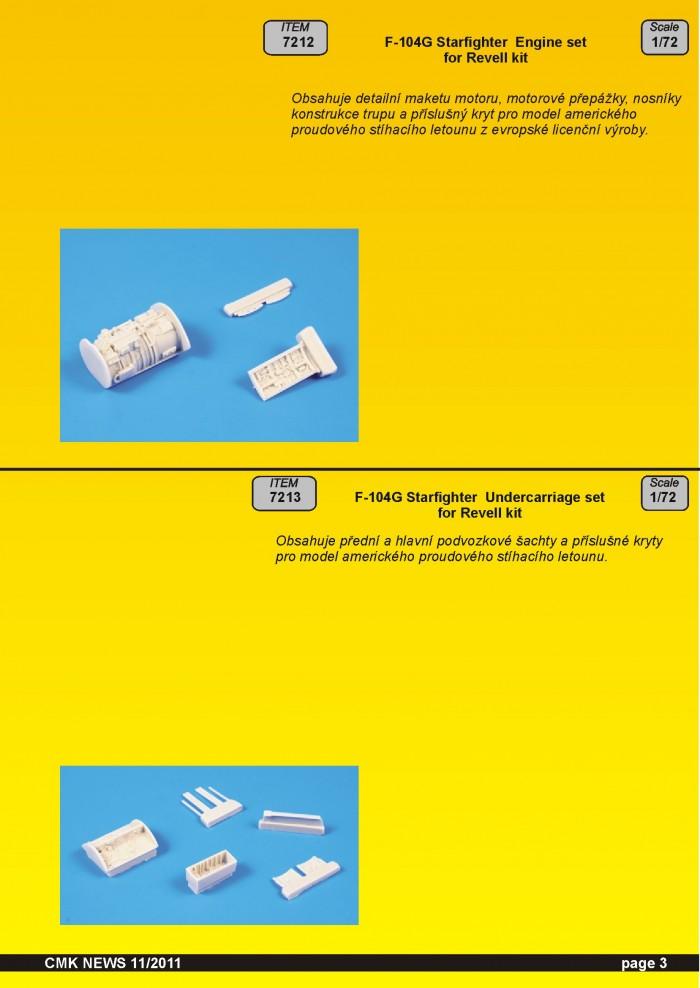 newsletter-cmk-11-11-3