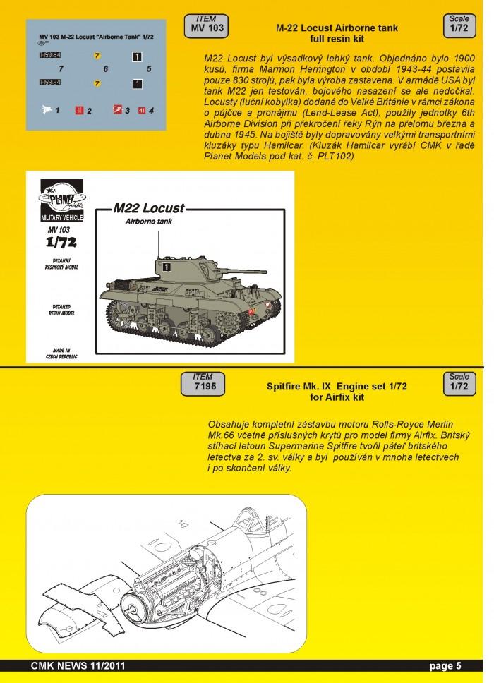 newsletter-cmk-11-11-5
