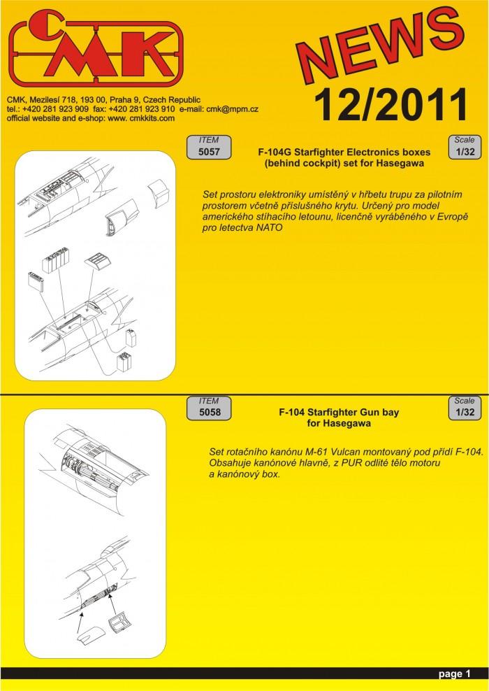 newsletter-cmk-11-12-1