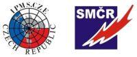IPMS-Cze_SMCR.jpg