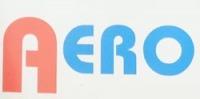 Jakab_logo