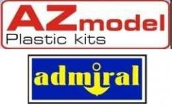 az_a_admiral_logo