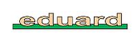 eduard_logo_0