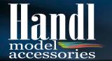 firma-handl