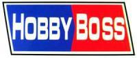 hobby-boss-logo