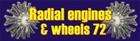 radial_engines_logo