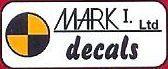 logo_mark1
