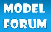 modelforum