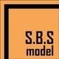 sbslogo-custom-size-86-86-brt-49