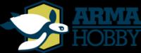 ArmaHobby_logo