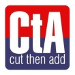 CTA Decals