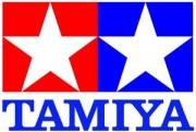 Tamiya-logo