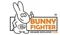 bunnyfighterclub