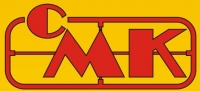 cmk_logo