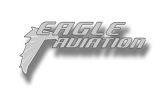 firma-eagle-aviation