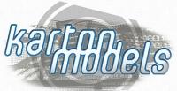 kartonmodelscz-1402937867