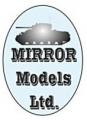 mirrors_models