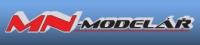 mn-modelar1.jpg