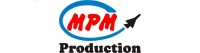 MPM Production
